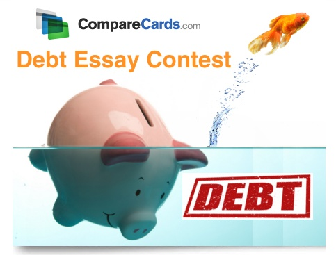 essay competitions to win money