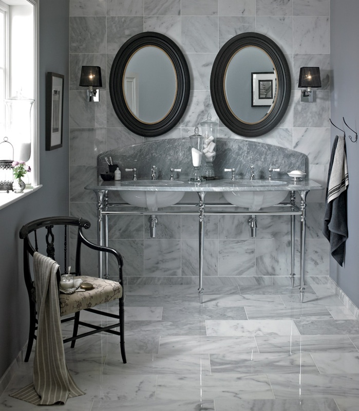 Fired earth carrara tiles bathroom pinterest Fired tiles