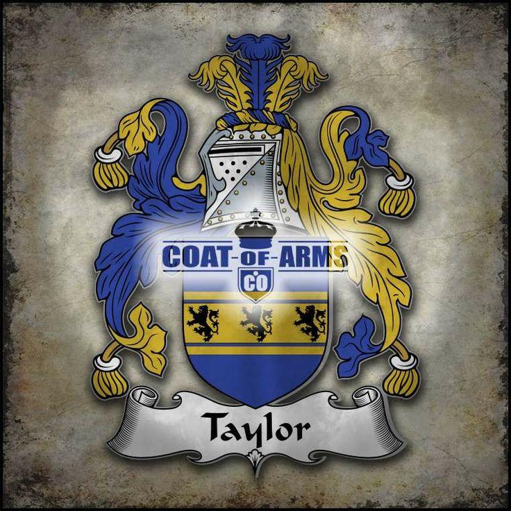 Файлы в категории sas (coat of arms)