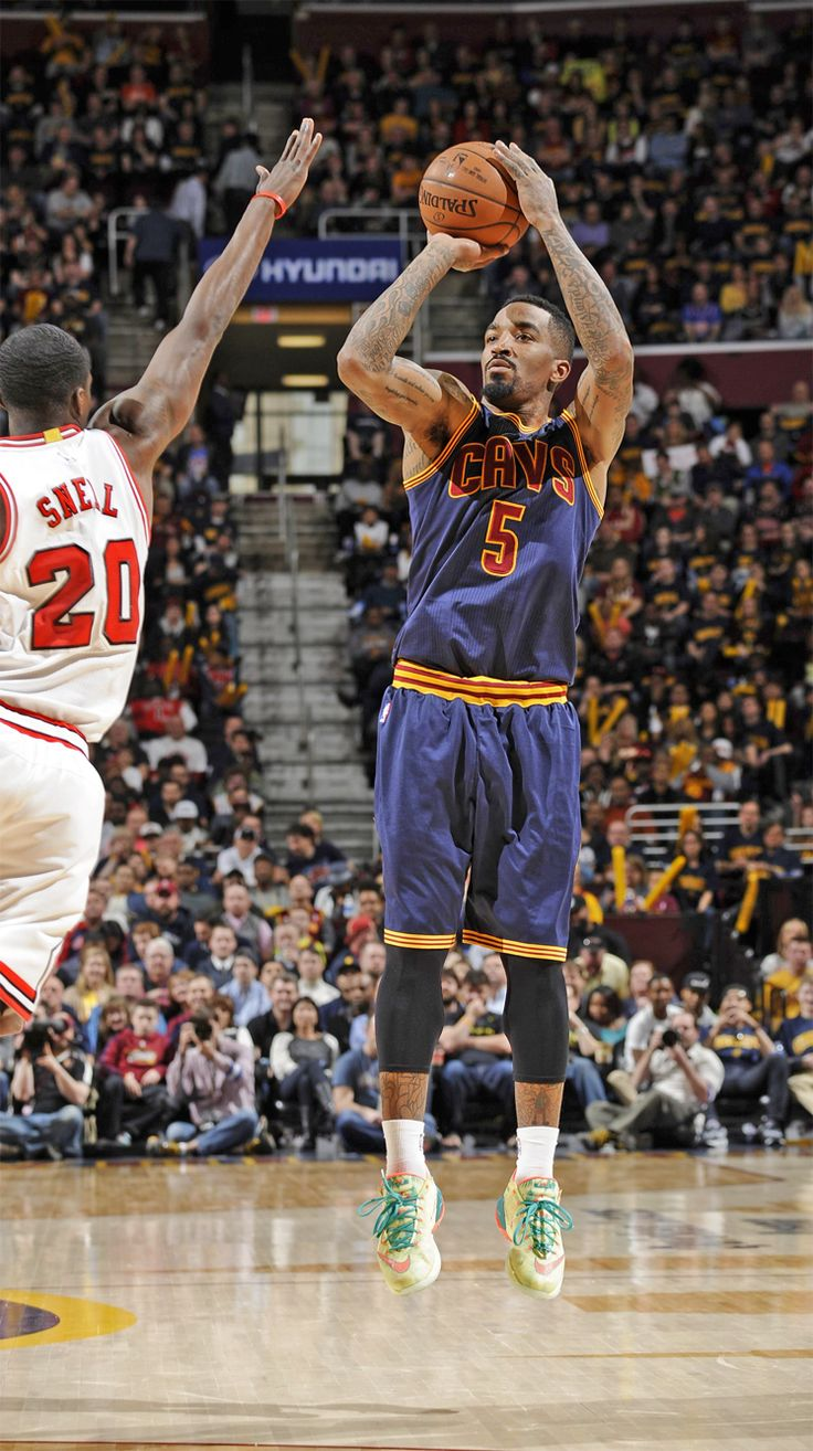 cleveland cavaliers trade with minnesota