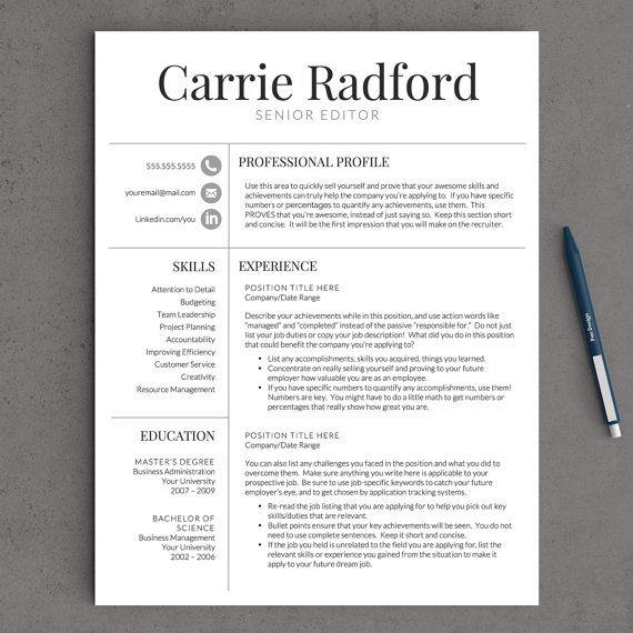 resume templates for mac health symptoms and curecom