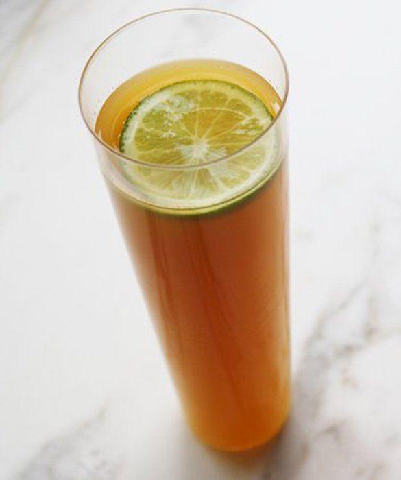 Pineapple Rum Cocktail #NationalRumMont #Rum #Recipe | Drinks- Cold ...