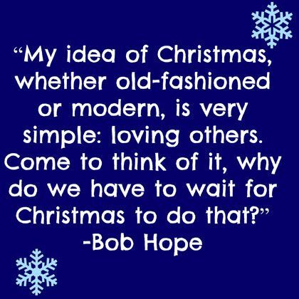 Bob Hope Quotes. QuotesGram