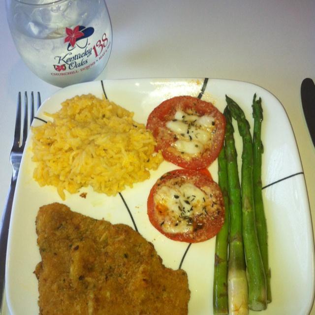 healthy easy dinner food ideas pinterest
