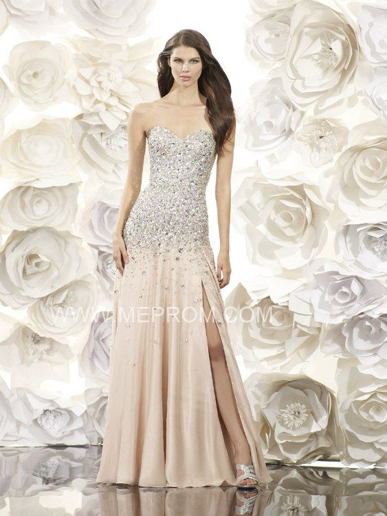 Moonlight Prom Dresses 5