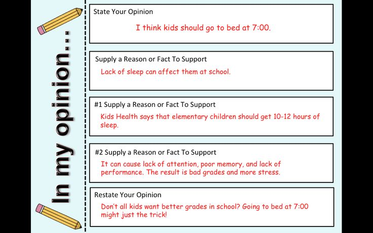 Write My Persuasive Essay Topics Elementary School Persuasive Essay Topics To Help You Get Started