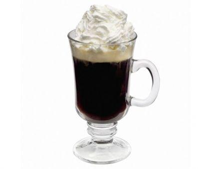 Classic Irish Coffee | Recipe