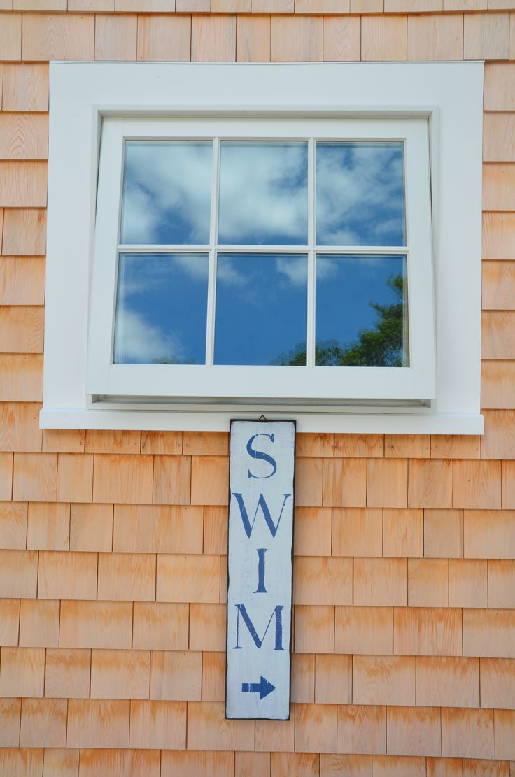 Awning Style Windows : Awning window design pictures