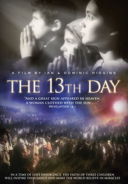 d day movie true story