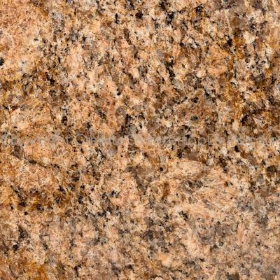 Granite Giallo Veneziano Color Selection Pinterest