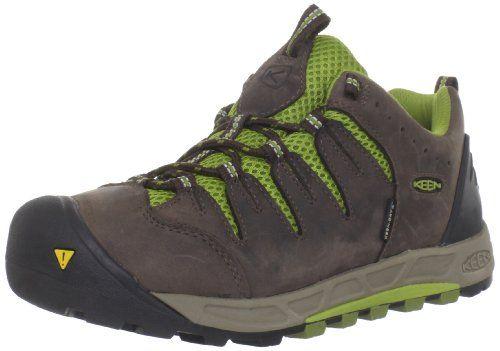 KEEN Women s Bryce Hiking Shoe