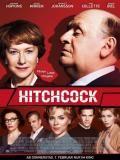 MEGASHARE.INFO - Watch Hitchcock Online Free :