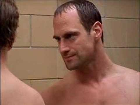 40 best chris meloni images on pinterest | chris meloni