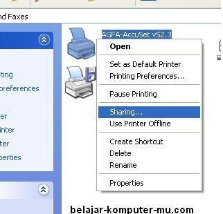 Windows 7 Cara instal ulang windows 7- langkah instal windows 7 tanpa