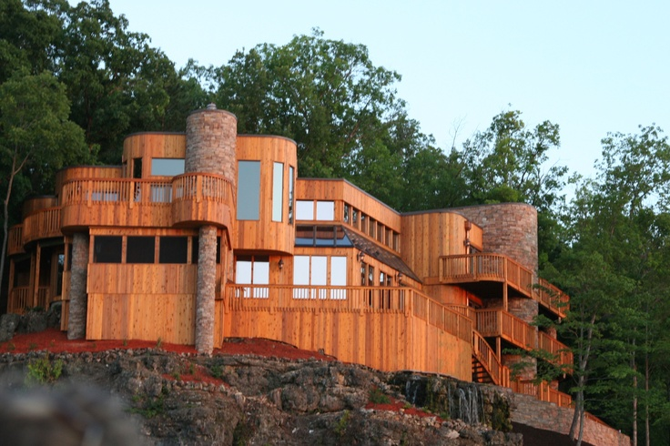 Cool Lake House It 39 S Great To Be At The LAKE Pinterest