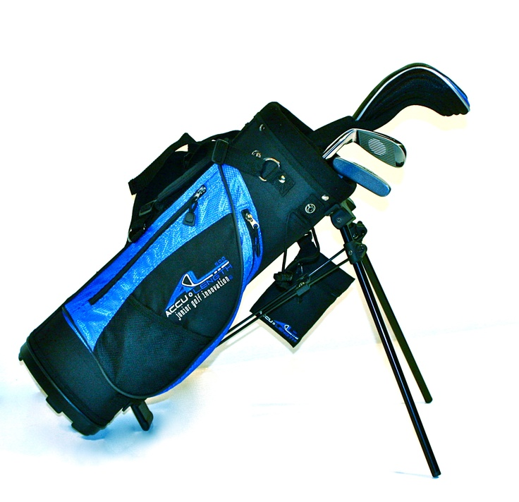 Toddler golf clubs age 35