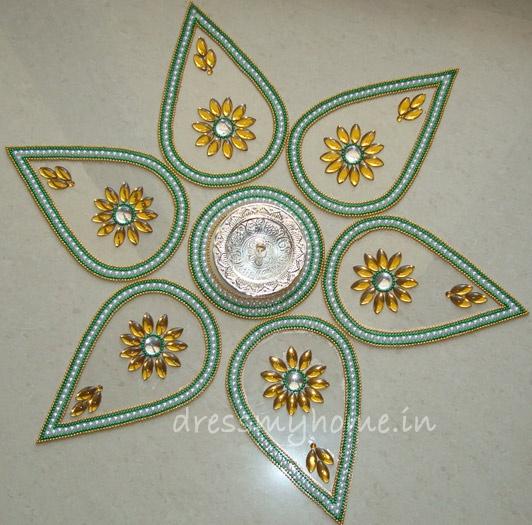 Forum on this topic: 16 Best Pongal Kolam Designs That You , 16-best-pongal-kolam-designs-that-you/