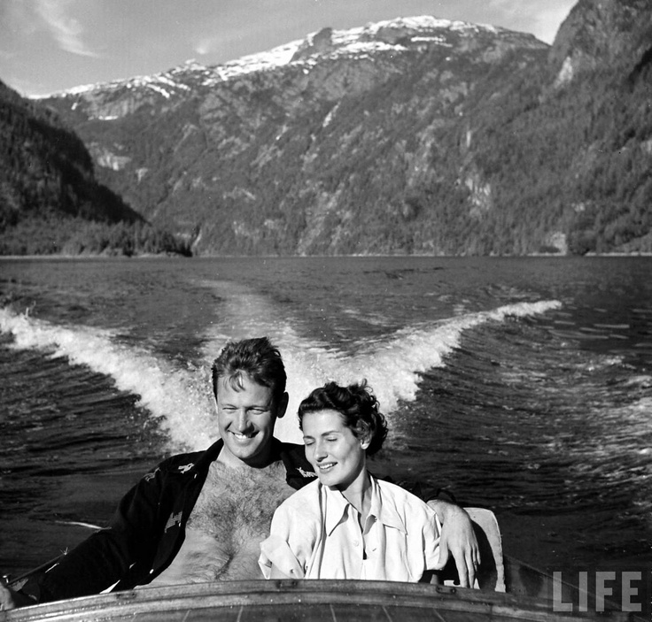 pin by elaine ferraz on william holden and his family