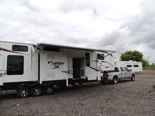 hooking up a fifth wheel rv Manufacturers of tent campers, truck campers, travel trailers, fifth wheels and you can tailor your puma fifth wheel to your lifestyle and bedroom tv hook-up.