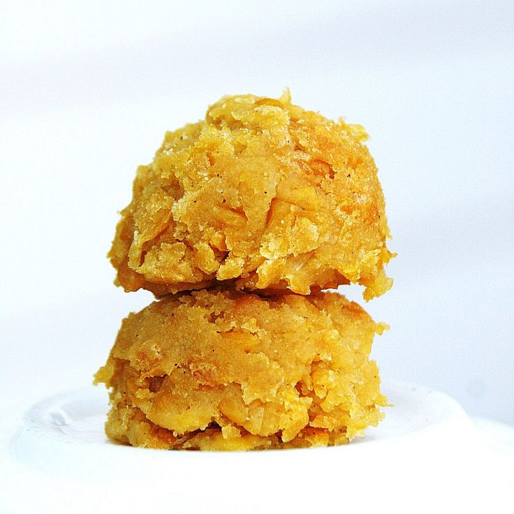 Sweet Corn Cake | recipes | Pinterest