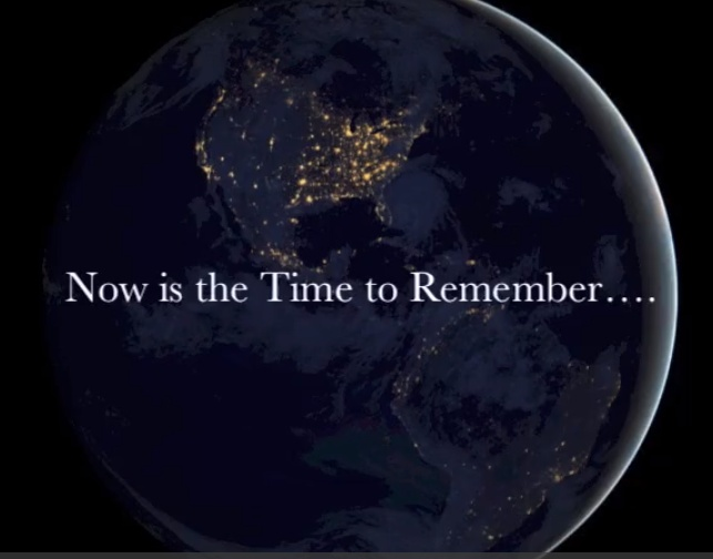 "WISDOM | New Patricia Cori Video ""Now is the Time to Remember"" #2012 #newconsciousness #newage #channeling #metaphysics #starseed #lightworker"