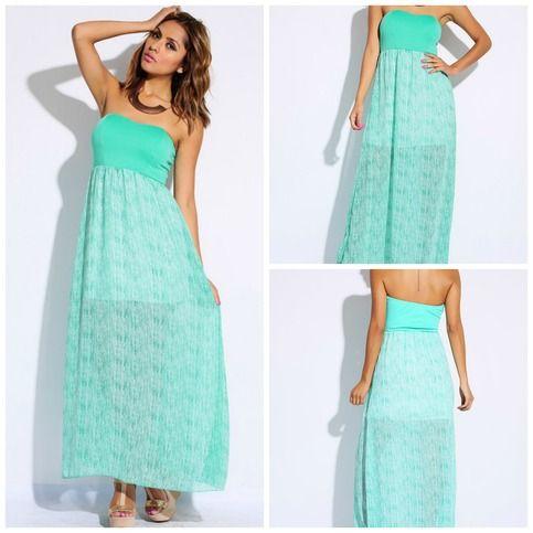 summer evening dresses short