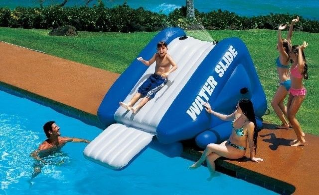 Pinterest discover and save creative ideas Intex inflatable swimming pool