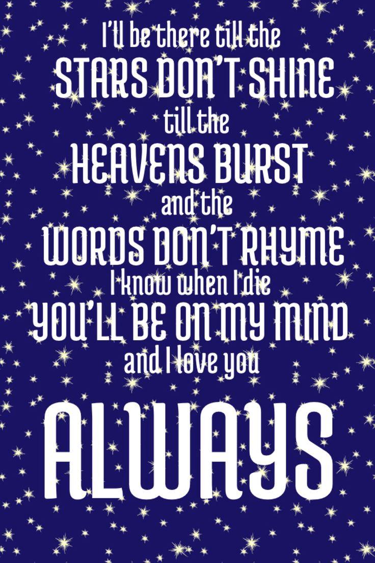 Bon Jovi - Only For You (Vol. 1)