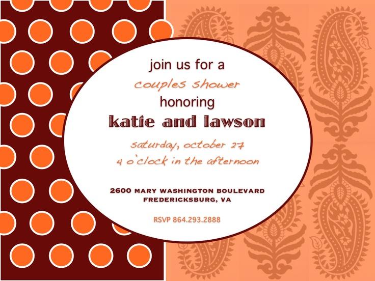 Luau Invitation Ideas is beautiful invitations template