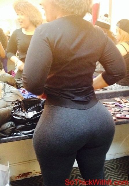 most perfect boobs porn star