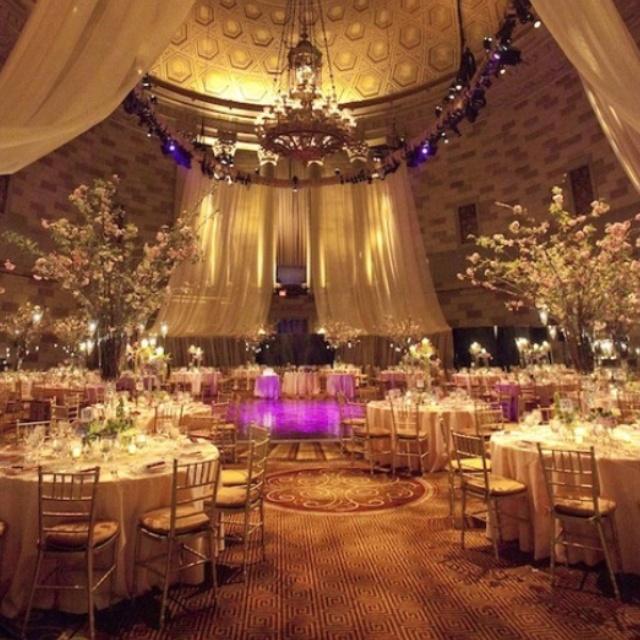 Ultimate wedding venue future wedding pinterest