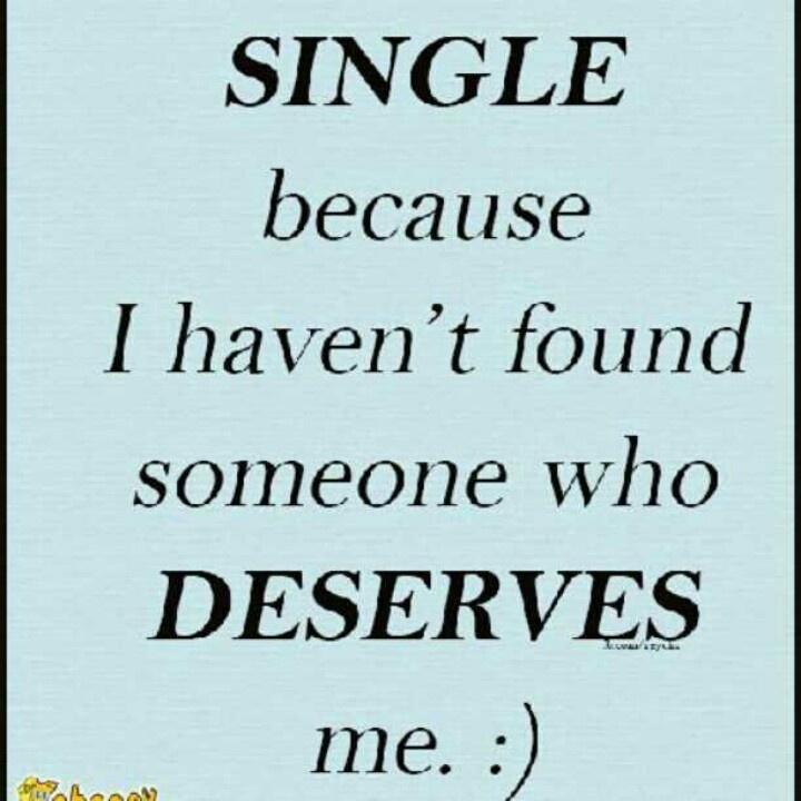 Why Im Single Quotes. QuotesGram