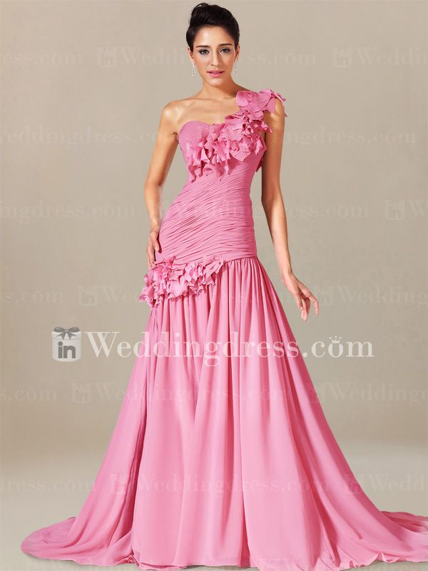 Young Mother Of The Bride Dresses 118