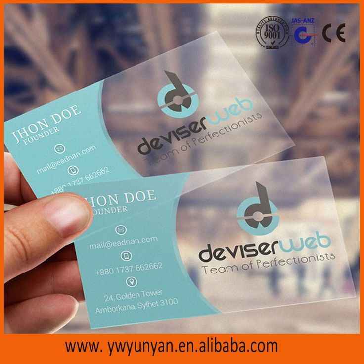 Business card printing in china image collections card design and business cards printed in china gallery card design and card template china business card printing china reheart Choice Image