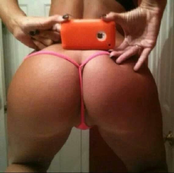 Topic, pleasant Teen bathroom selfie no face very