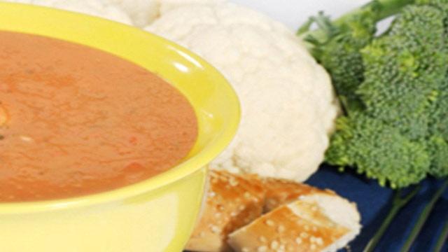 Tomato pizza fondue | Yum | Pinterest