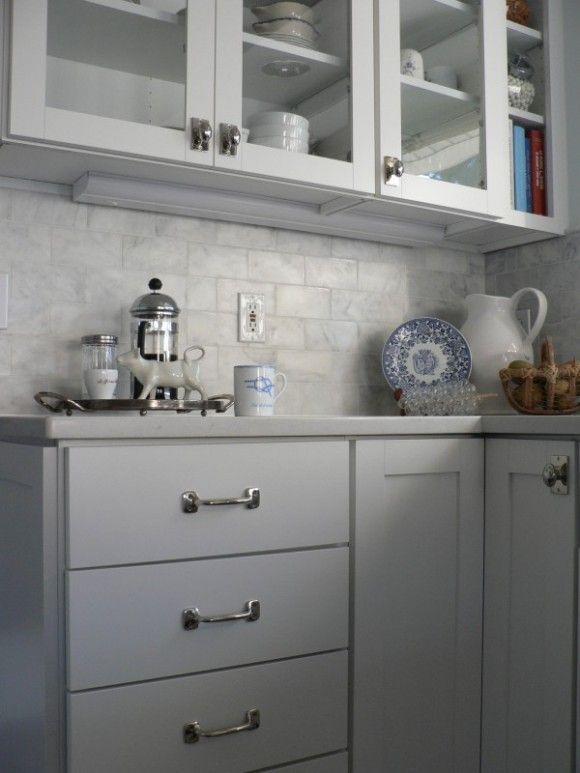 Martha Stewart Kitchen Model Maidstone : martha stewart
