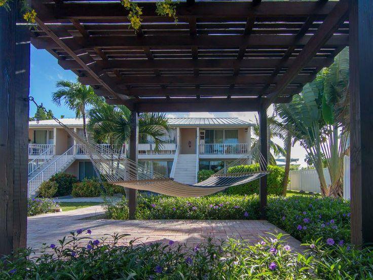 Villas Grand Cayman Islands