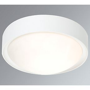 Screwfix shower light