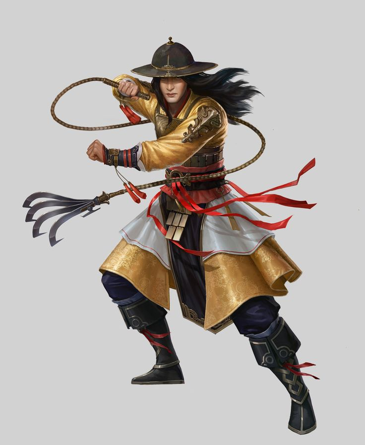Image currently unavailable. Go to www.generator.whenhack.com and choose Wulin Legends - Age of Kung Fu image, you will be redirect to Wulin Legends - Age of Kung Fu Generator site.