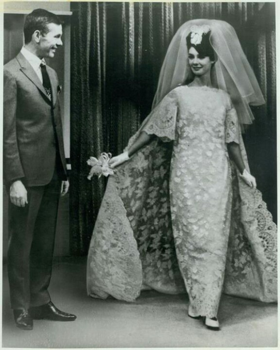 Pin by jenny sellars on clothes pinterest for 1960 style wedding dresses