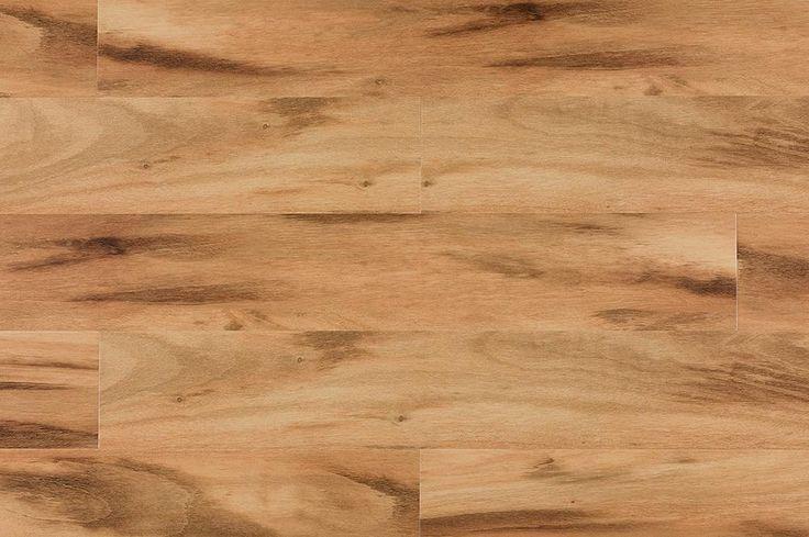 Tigerwood hardwood flooring flooring ideas home for Tigerwood hardwood flooring