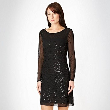 Holiday party dress style pinterest