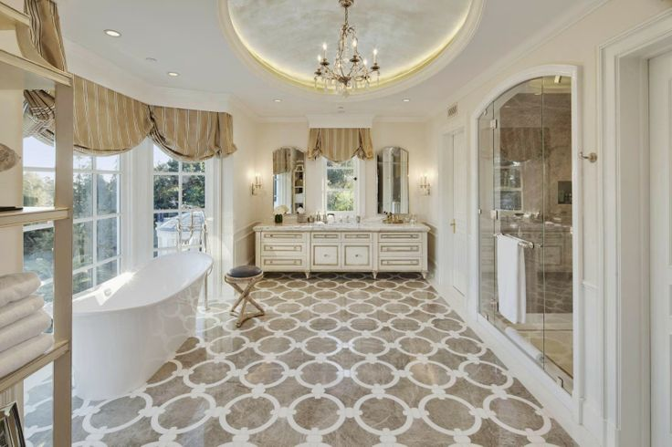 cococozy 65 million dollar bel air estate see this