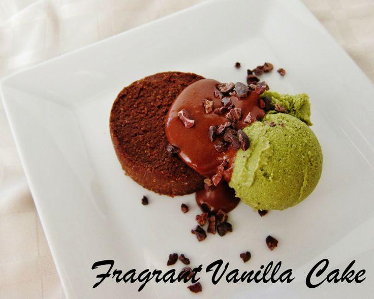 ... ice cream cake recipes dishmaps ice cream sandwich cake gif fudgy ice