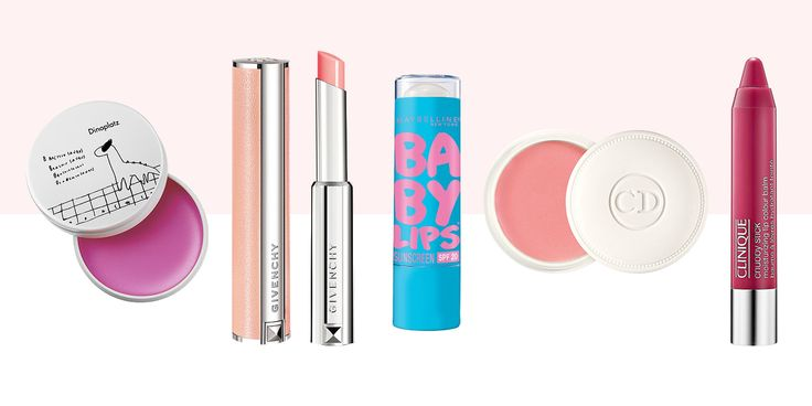 The best lip plumpers that actually work The best lip plumpers that actually work new images