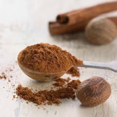 Apple Pie Spice. | My Spice Rack (Spice Recipes) | Pinterest