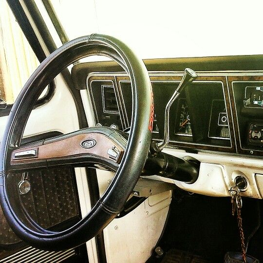 1977 ford pick up ford truck yeah pinterest