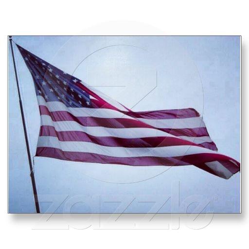 us flag old glory