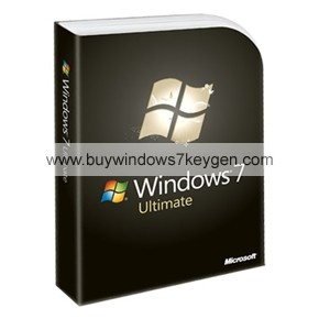 Product Key Windows 7 Home Basic 32 Bit
